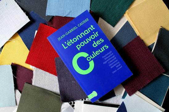 examen + design + argumentation